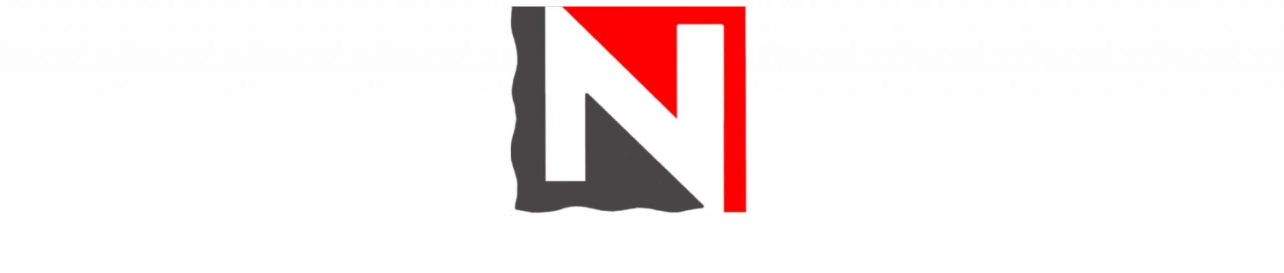 NENN Baustoffe GmbH - Berlin