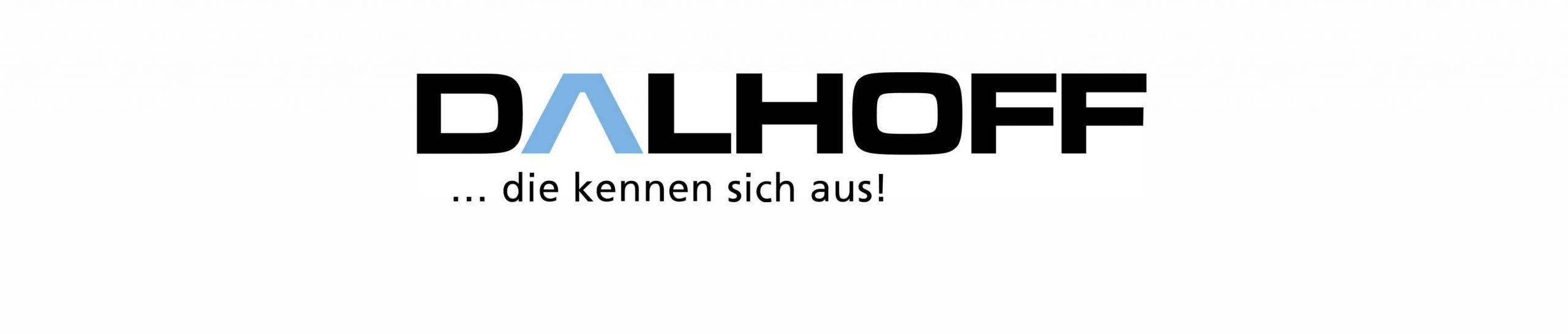 Dalhoff GmbH & Co. KG Fürstenwalde