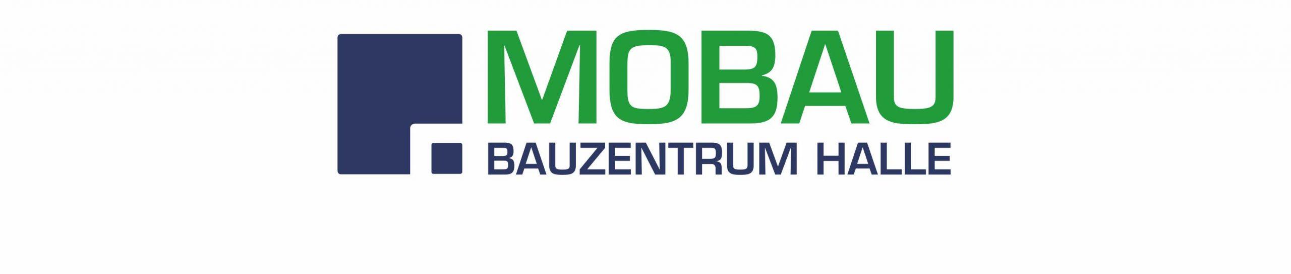 MOBAU Moderner Baubedarf GmbH - Halle