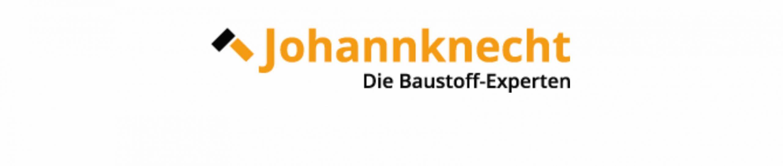 Johannknecht GmbH Baustoffe - Gütersloh