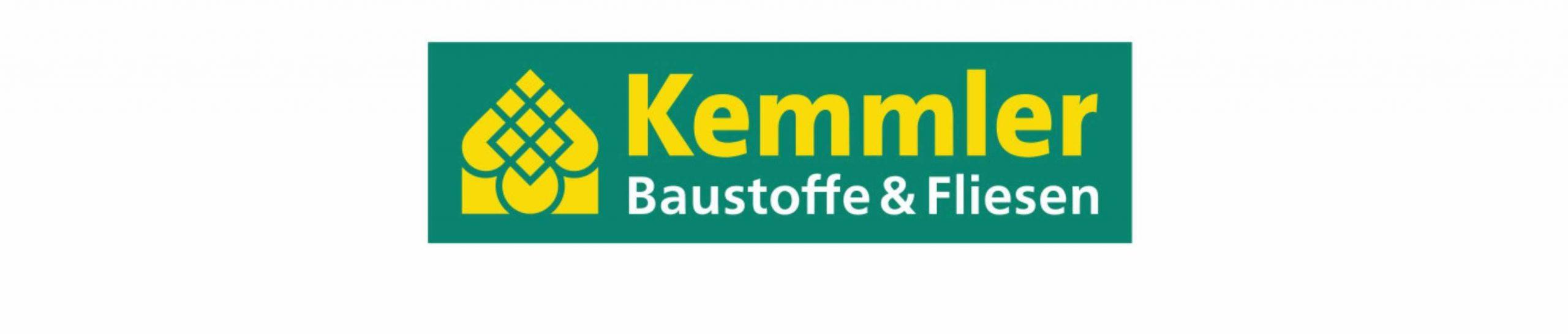 Kemmler Baustoffe München GmbH - Unterhaching