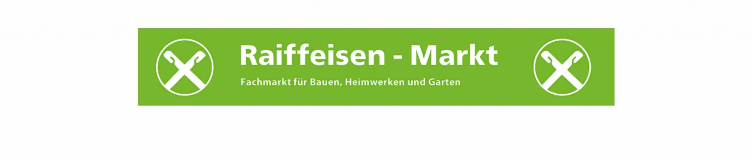 Raiffeisen-Handelsgenossenschaft eG Bau- und Gartenmarkt  - Gadebusch