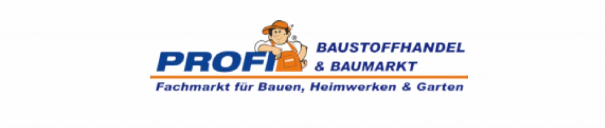 PROFI Berger Baustoffhandel & Baumarkt - Dolsenhain