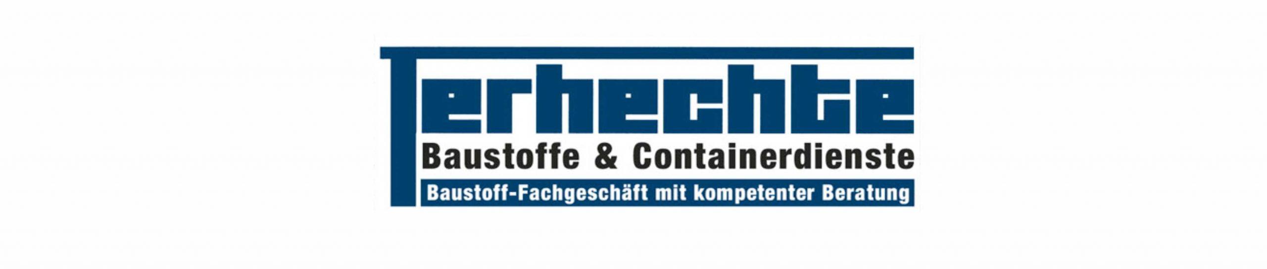 Gebr. Terhechte GmbH Baustoffe - Stadltohn