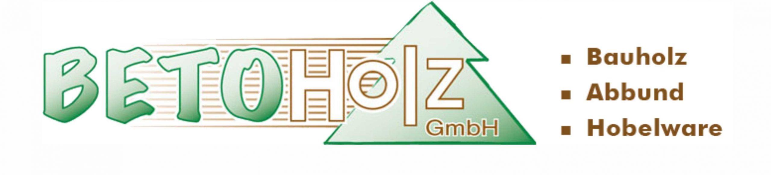 BETOHOLZ GmbH Oebisfelde Holz- und Baustoffmarkt - Oebisfelde